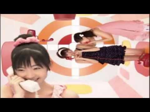 japanese  pop  song airi suzuki  Sakura Chirari