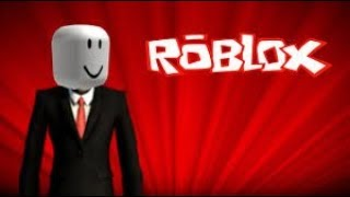 Playing Roblox?!?! - Roblox: Crazy Obby + Funny Moments!