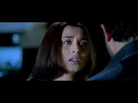 Kabhi Alvida Naa Kehna - Dev & Mayas Secret Affair Revealed -...