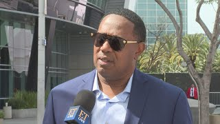 Master P Reflects on Death of Nipsey Hussle: 'We Lost One to Save Millions' (Exclusive)