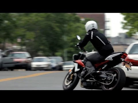 Cornering Tips &amp  Techniques   Motorcycle Riding