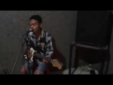 Spoonge''BOB''scooteR Fans - Sendiri ( Cover Coffee Reggae Stone)