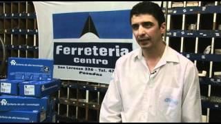 FERRETERIA CENTRO