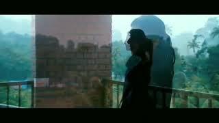 My nazriya chlmm cute cut song(2)