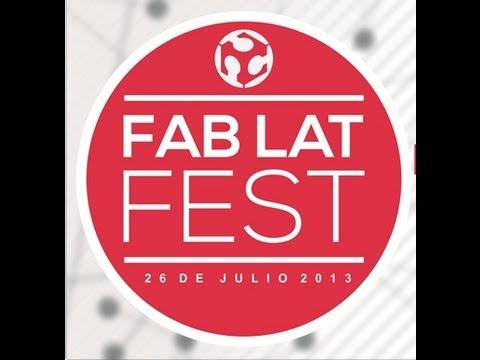 FABLAT FEST 2013