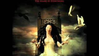 Within Temptation - The Silence (Hand of Sorrow demo)