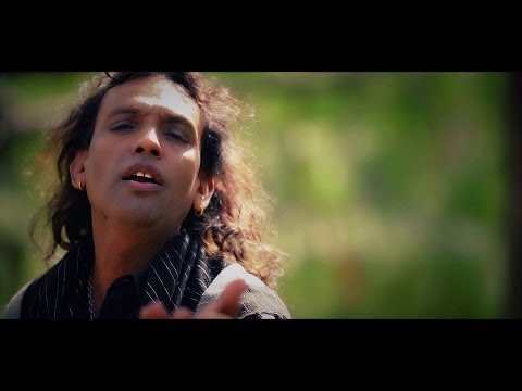 Sabar Koti | Aitbaar | Full Hd Brand New Punjabi Song 2014 video