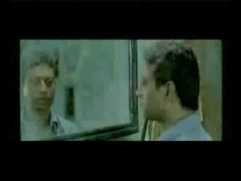 Hiss Theatrical Trailer Mallika Sherawat New Hindi Movie Bollywood 2009 video