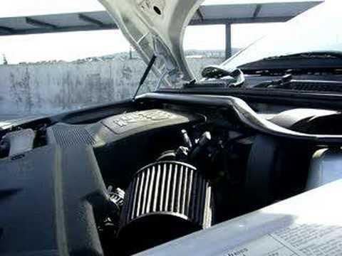 Audi TT 1.8t.Forge DV.