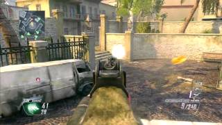 Black Ops 2 - Funny Moments Montage! - Claymore, Bad Players, Snipers, Quickscopers!