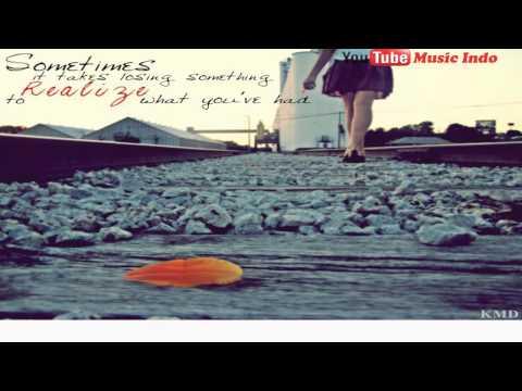 LATEST SONG 2015 POP ROMANTIC & DANGDUT HEBOH HD