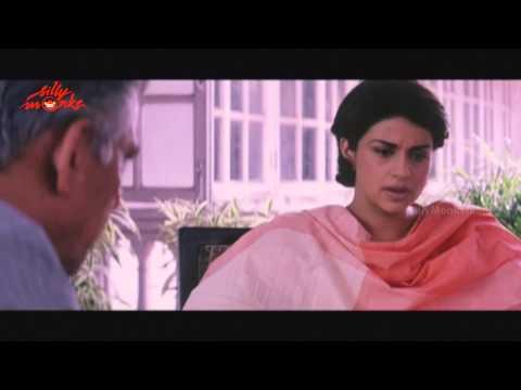 Thai Manne Vanakkam Movie Scene 23 - Sanjay Suri Om Puri Gul...
