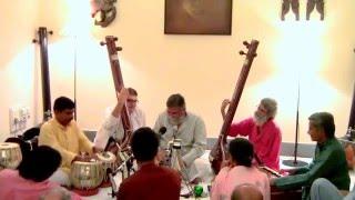 Nirguni Bhajan by Kedar Bodas