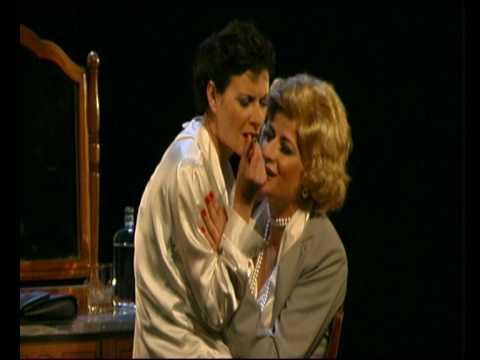 Piaf - Teatr Powszechny W Radomiu