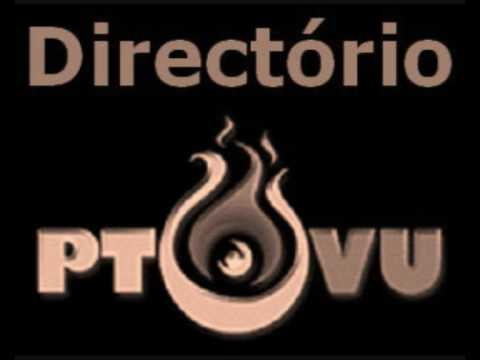 Directório.pt.vu Clip video