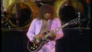Watch April Wine Roller video