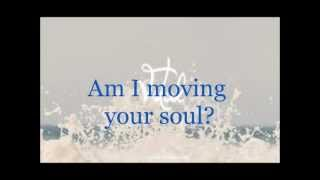 Watch Anberlin Orpheum video