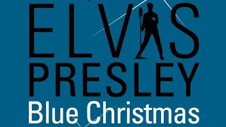 Watch Elvis Presley Mama video