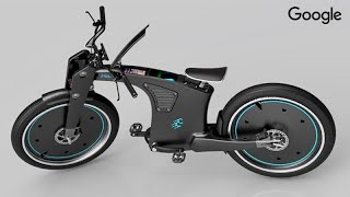 9 Latest Gadgets And Inventions 2021 | That Are On An Entirely New Level