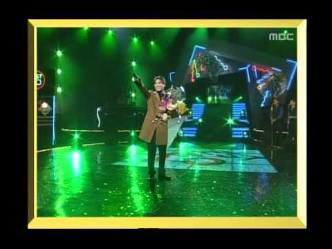 Lim Chang - jung - Marry me, 임창정 - 결혼해줘, MBC Top Music 19971018