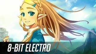 Download Lagu ► Best of 8-bit/Electro Gaming Mix Jan 2018◄ ~( ̄▽ ̄)~ Gratis STAFABAND