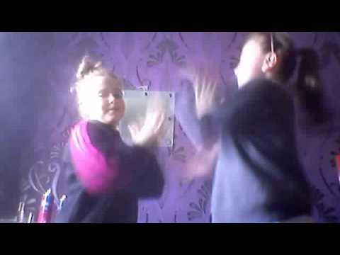 rihanna  likes a long handshake  lol like mad xxx thumbnail