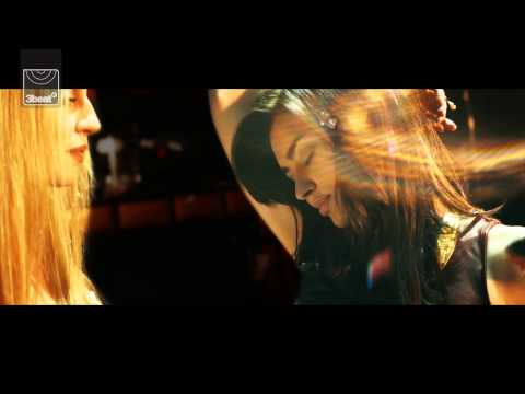 Matrix & Futurebound ft Tanya Lacey – Dont Look Back (Official Video)