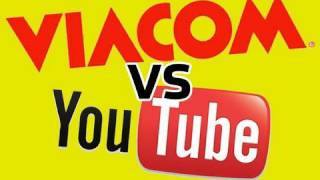 YouTube vs. Viacom The Battle Explained
