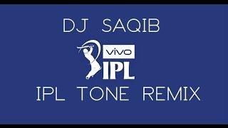 download lagu Vivo Ipl Tone Remix│2017│dj Saqib│fl Studio gratis