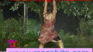 Sheeza Hot Wet Sexy Mujra