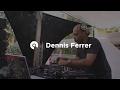 Dennis Ferrer - Hey Hey @ WMC, DJ Mag Pool Party 2010