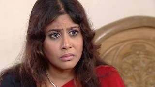 Bangla Telefilm Shopner Shimanto (part 01)