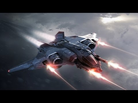Star Citizen Ship Sale - Get extra 5000 Credits
