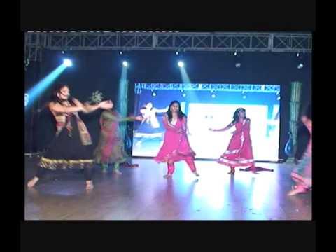Meri Banno Hoshiyar Brides Cousins- Prachi Megha Ayushi Soumya...