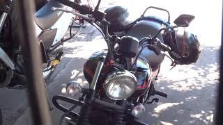 Auto moto sport