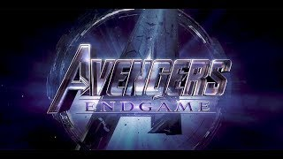 Avengers: Endgame | Trailer Discussion
