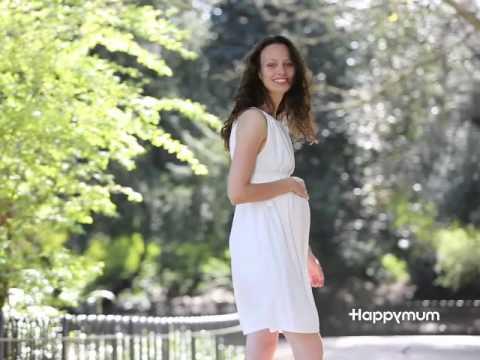 Maternity fashion by Happymum