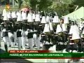 Bicentenario de La Paz 16 Jul 1809-2009 parte 3