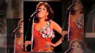 Watch Bette Midler Strangers In The Night video
