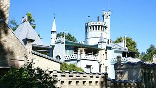 Юрмала: новостройки и новый Православный храм ✨