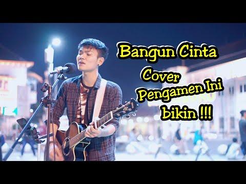 download lagu 3 composer bangun cinta cover