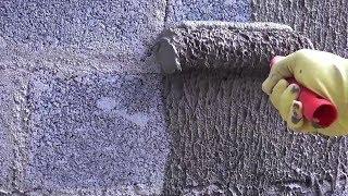 TECNOLOGÍAS DE CONSTRUCCIÓN IMPRESIONANTES Y BRILLANTES QUE SON DE OTRO NIVEL