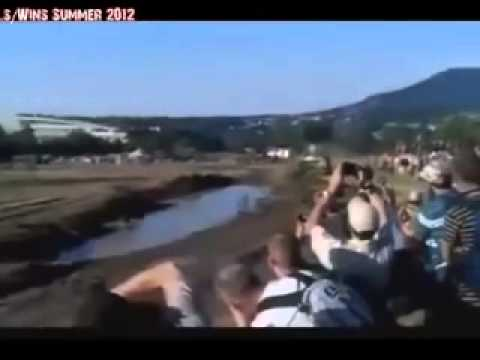 Videos graciosos caidas etc