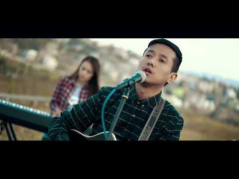 'Yeshu Ko Chhatima'    Official Video