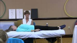 Demonstration of Healing Chronic Migraine Issues with the Lightworkers Healing Method of Energy Heal
