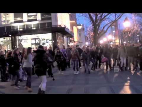 2011: Grazie di cuore BAMBINI DIVERTENTI BAMBINI DIVERTENTI VLOG – Vlog Giornalieri
