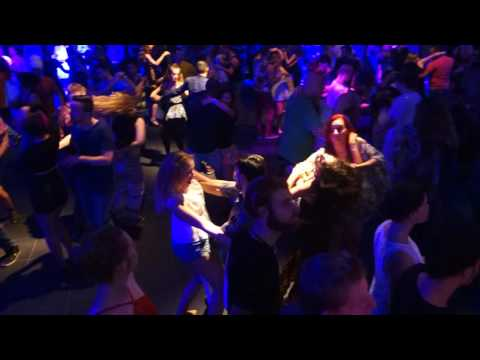 00010 DIZC2016 ZNL in action ~ video by Zouk Soul
