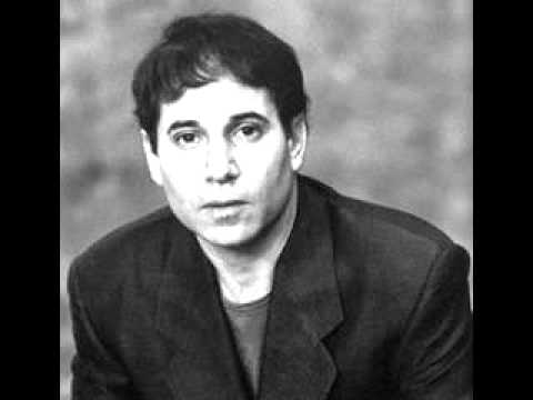Wartime Prayers is listed (or ranked) 35 on the list The Best Paul Simon Solo Songs of All Time