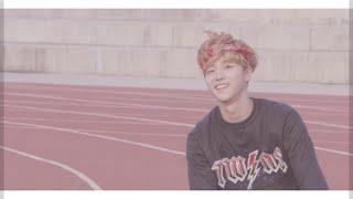iKON - '취향저격(MY TYPE)' M/V BEHIND THE SCENES