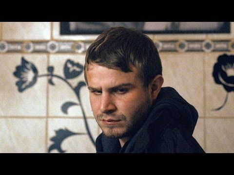 Simon Killer - the Guardian Film Show review